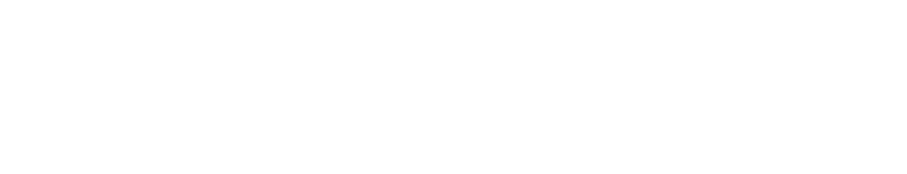 AC_whiteLOGO(with_trademark)