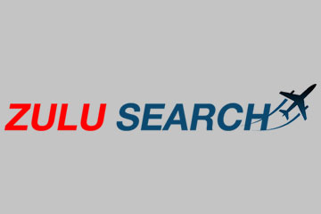 Milleniumstar parts search service