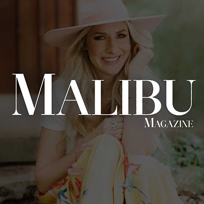 White's Mercantile is mentioned in Malibu Magazine