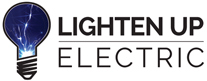 Lighten Up Electric Ltd. Prince Rupert British Columbia