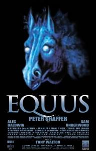 Poster-Equus-01Z11-FINAL