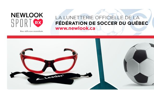 Newlook Sport Lunettes