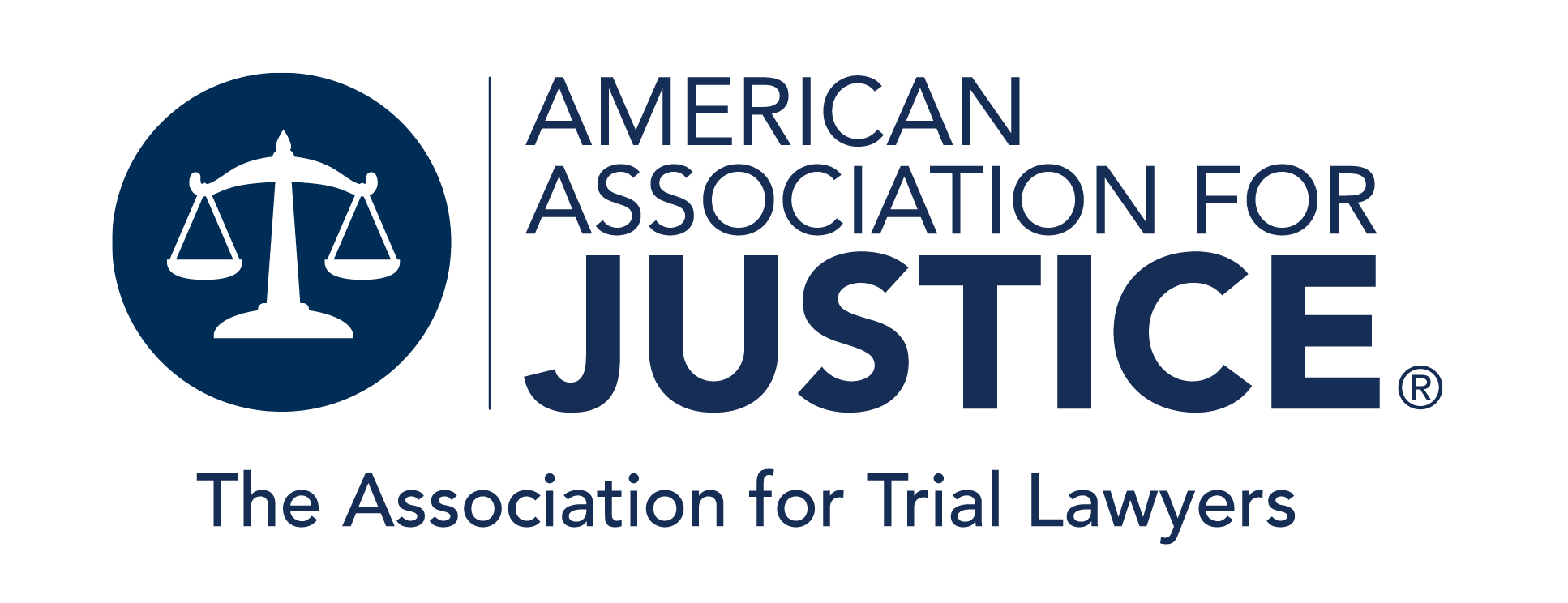 American Association of Justice