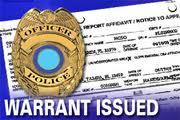 Traffic Ticket Warrant Lawyer In Colorado