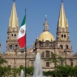 Colonial cities to visit in Mexico