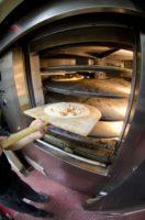 vintage-pizzeria-milton_DSC09201