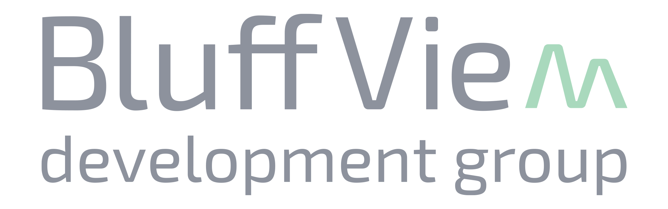 Bluffview Development Group