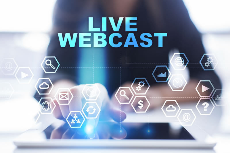 NioCorp's CEO Mark Smithto Webcast Live to Investors at 12:30 PM Eastern on September 16, 2020