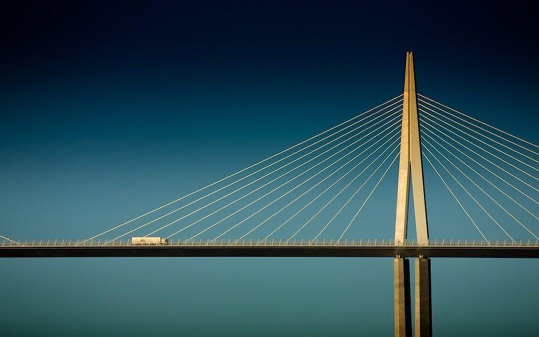 The Powerful Benefits of Ferroniobium for Bridges