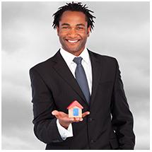 circle-listing-broker