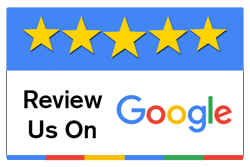 This graphic says review COmputer Pros Today on Google