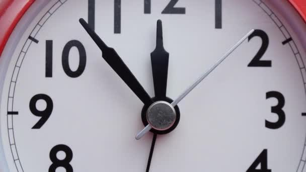 This is a picture of a clock