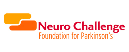 Neuro Challenge Foundation is seeking its first Development Director