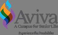 Director of Development for Aviva