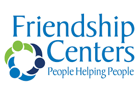 Chief DevelopmentOfficer – Friendship Centers, Inc