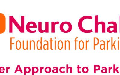 Neuro Challenge Program Director