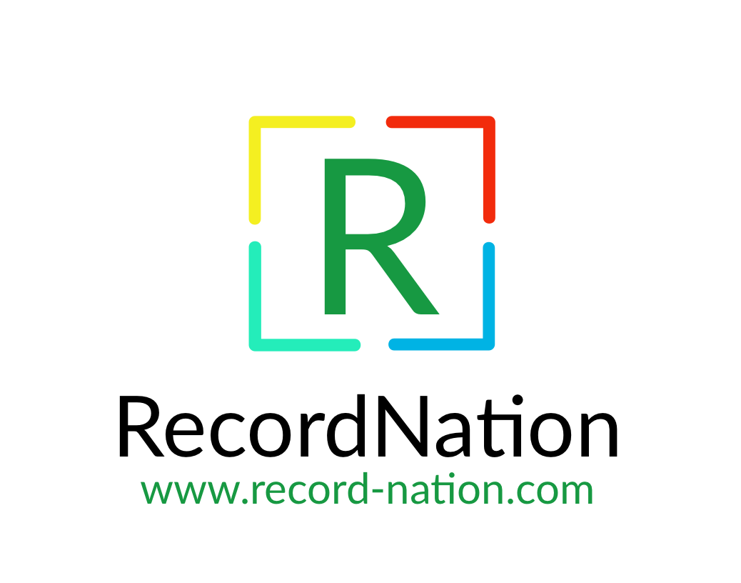 RecordNation