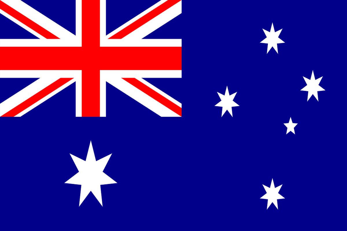 Flag_of_Australia