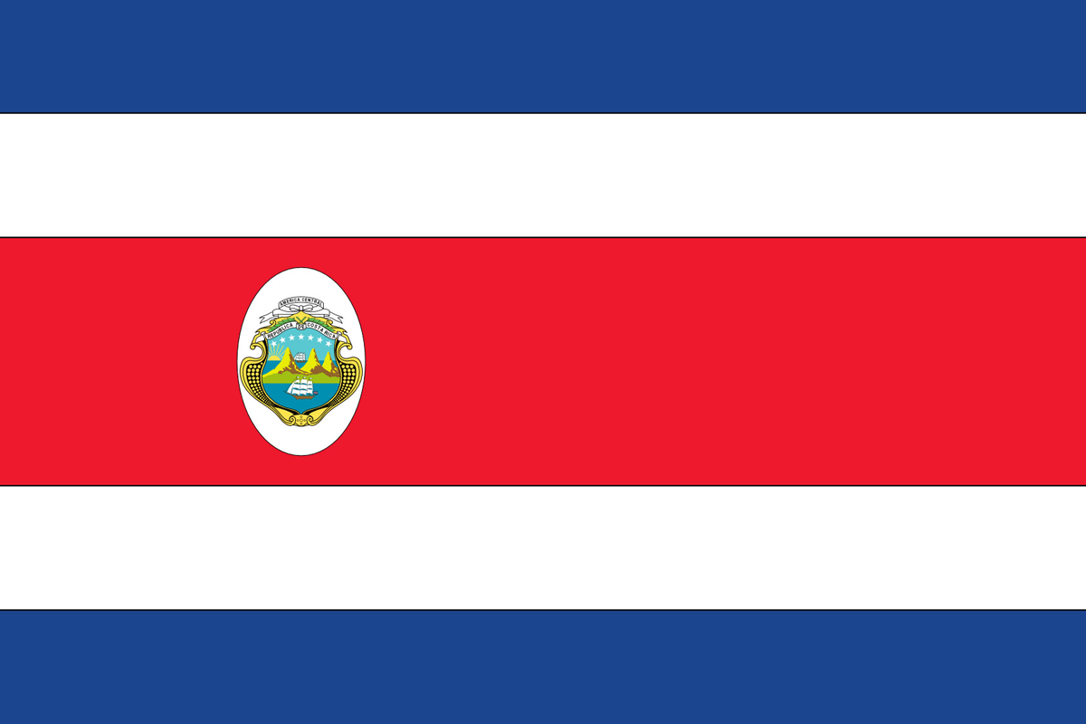 Flag_of_CostaRica