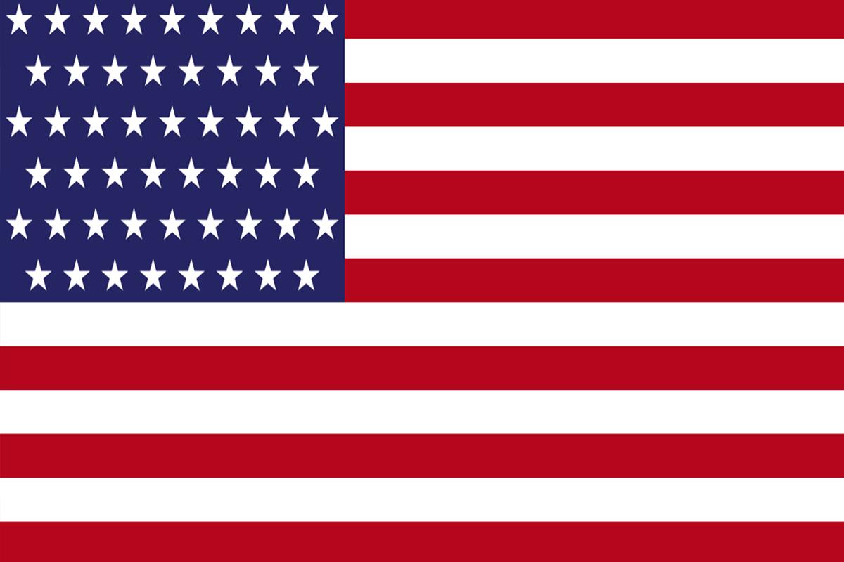 Flag_of_USA