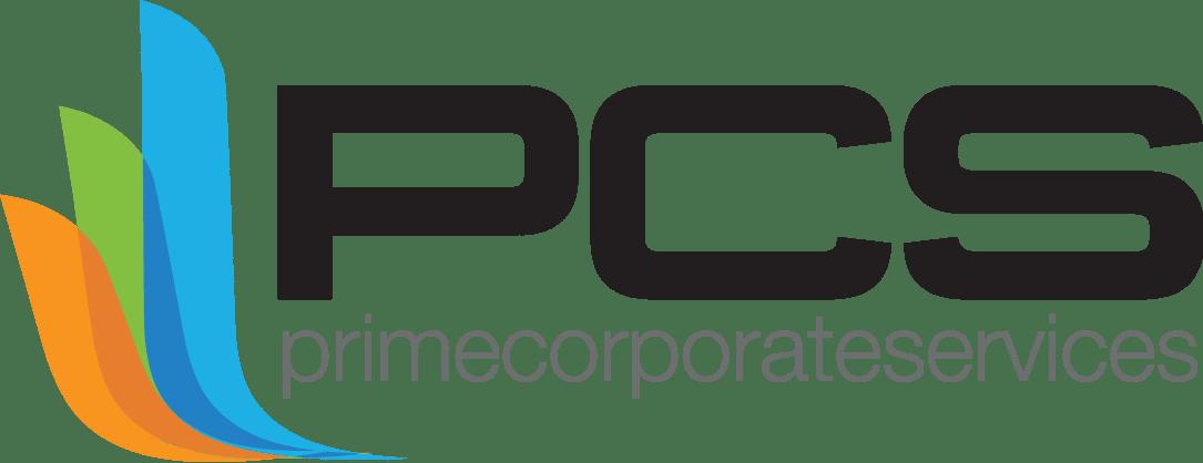Prime Corporate Services