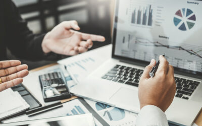 5 Tax Hacks To Help Your Small Business Save In 2020
