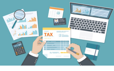 Health Savings Account (HSA). & It's Tax Benefits