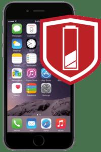 iPhone 6 Plus Battery Repair
