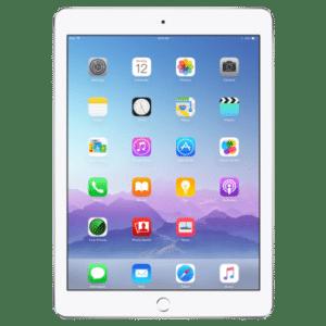 iPad Pro Air