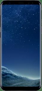 samsung repair galaxy s8