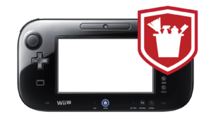 wii u cleaning tune up