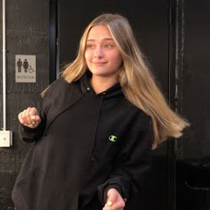 lizzy greene youtube