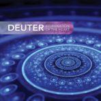 Illumination of the Heart by Deuter