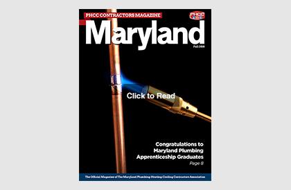MPHCC Magazine Fall 2018