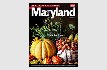 MPHCC Magazine Winter 2020