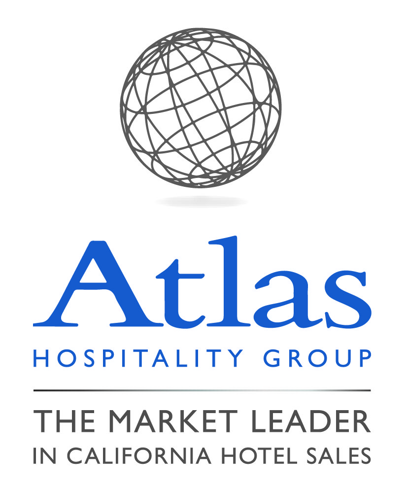 19_Atlas Hospitality Group Logo_STACKED FINAL_COLOR-01