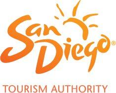 San Diego Tourist Authority