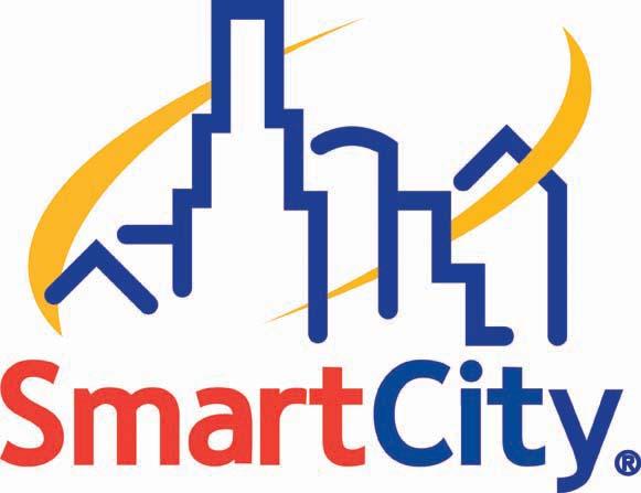 SmartCity_4c [Converted] copy