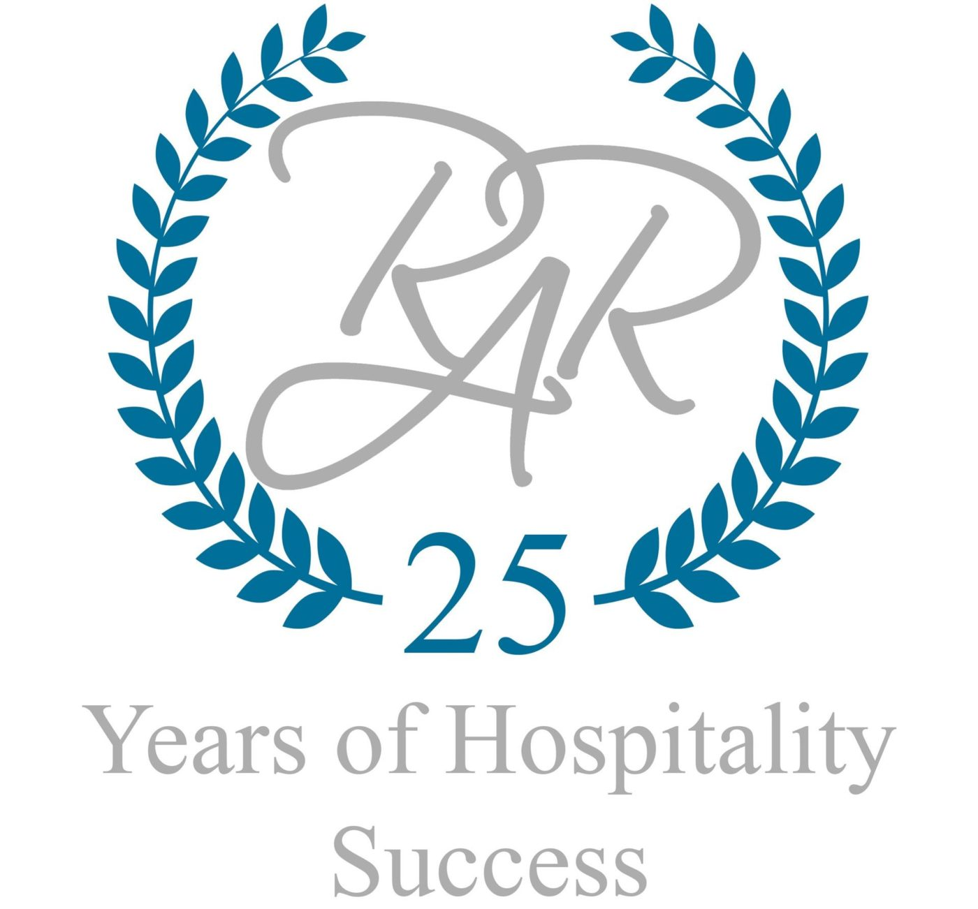 rar-25-logo-01
