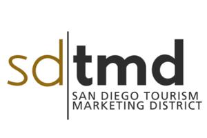sdtmd-logo