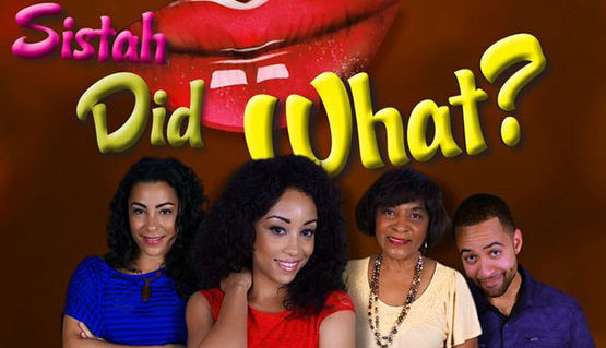 Sistah-Did-What