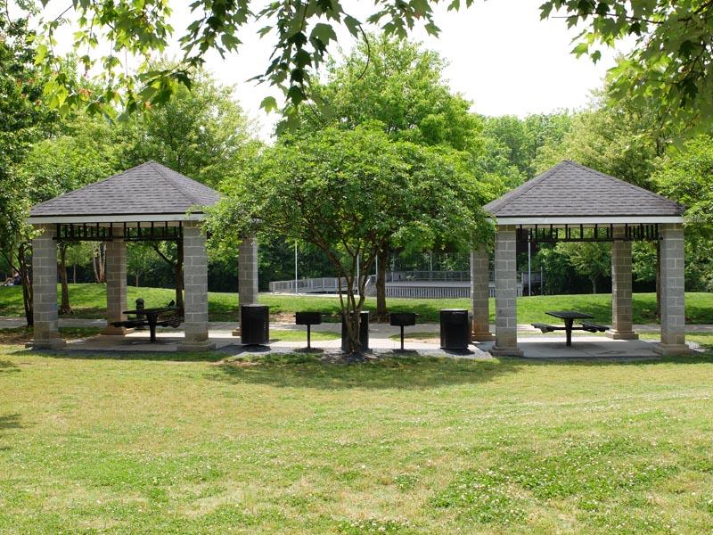 Riverside Park - 2