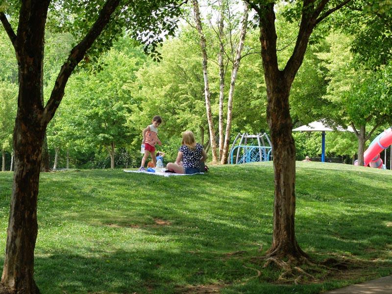 Riverside Park - 3