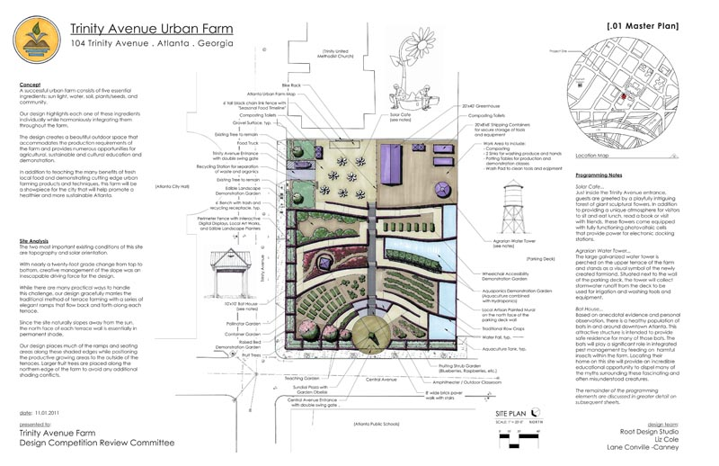 Trinity Ave Urban Farm - 00-MP