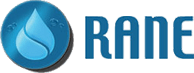 Rane Bathing Systems