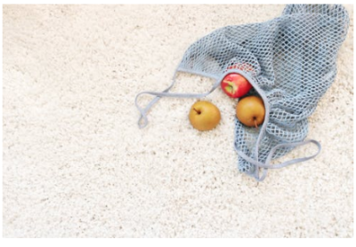 affordable carpet cleaning, carpet cleaning