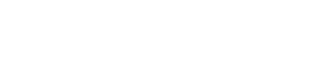 logo-branc