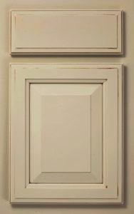 Traditional Cabinet Door 3