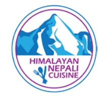 Himalayan Nepali Cuisine Cary NC
