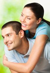 Enhancing Family Relationships
